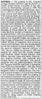 Clipping from Star-Phoenix - Newspapers.com