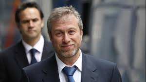 Chelsea owner Abramovich immigrates to Israel, becomes country's richest  citizen | The Times of Israel