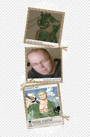 Frames One Piece, Christopher Sabat, picture Frame, picture Frames ...