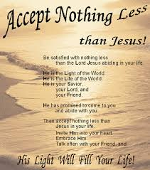 iliiezy christian quotes