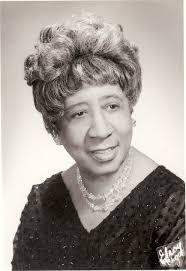 Gertrude Smith Jackson Taylor - Home | Facebook
