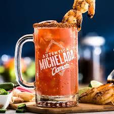 the original tomato juice l