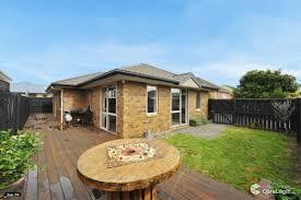 Property details for 3 Sefton Place, Spreydon, Christchurch, 8024