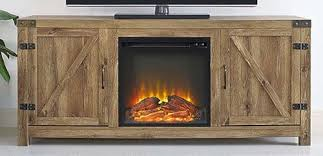 best fireplace cabinets 2020 hobbr