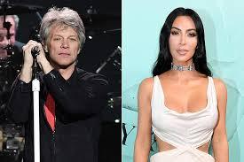 Jon Bon Jovi Slams Kardashians and Reality TV