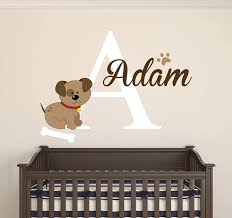 Exterior Accessories Personalized Vinyl Stickers Dont Say You Love Me Unless Removable Vinyl Wall Decal Home Decor Itrainkids Com