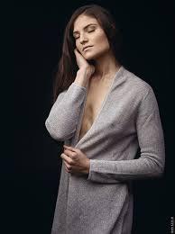 Stephanie Smith - Female Model - Donna Baldwin Agency