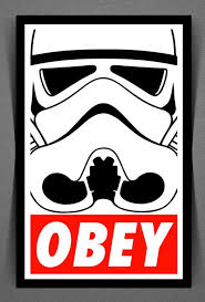 48 obey hd wallpaper on wallpapersafari