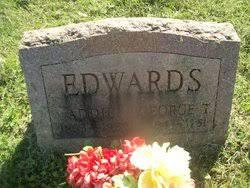 Addie Thompson Edwards (1883-1957) - Find A Grave Memorial