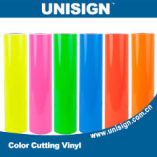 China Fluorescent Vinyl Fluorescent Vinyl Manufacturers Suppliers Price Made In China Com