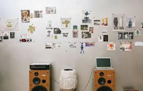 Studio Visit: Adam Silverman – COOL HUNTING®