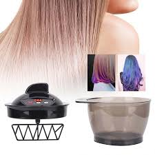 2020 hair color wax usb professional