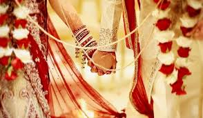 hindu wedding rituals ceremony