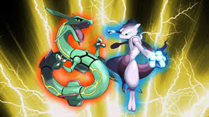 Đây là kẻ mạnh nhất trong Pokemon GO ở thời điểm hiện tại? - VNReview Tin mới  nhất
