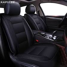 auto car seat covers for mazda cx 5