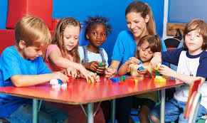 children s garden montessori academy