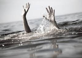 غرق شاب في النيل أثناء احتفاله بعيد الفطر في بني سويف - بوابة الشروق - نسخة  الموبايل