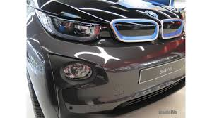 bmw i3 lease deal you want 499 month