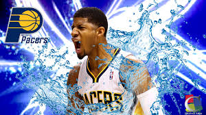 free paulgeorge wallpaper by