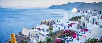 greece backng and budget travel