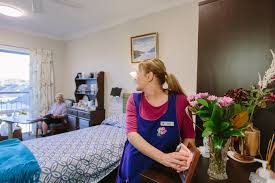 Hilda Ross Retirement Village - Hospital Care. Resthomes and Residential  Care in New Zealand. Eldernet - Seniors and Retirement options