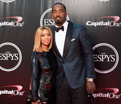J.R. Smith Issues Response After His Wife Alleges He Cheated