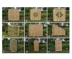 Vietnam Bamboo Fencing Privacy Fence Panel Rolls Buy 8x8 Fence Panels Cheap Natural Bamboo Fencing Roll Black Bamboo Fence Product On Alibaba Com