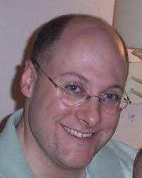 Andy Smith (Person) - Comic Vine