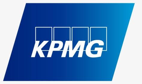 KPMG Nigeria Graduate Job Recruitment (3 Positions)