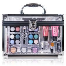makeup kit box india saubhaya