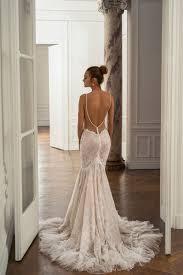 le marriage couture bridal salon in