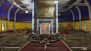 wolf in sheep s clothing fallout 76 quest