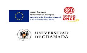 18 jóvenes con discapacidad intelectual se formarán en la Universidad de  Granada en el curso académico 2020/2021