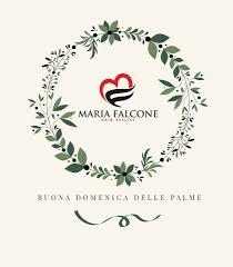 Maria Falcone Hair Stylist - 帖子