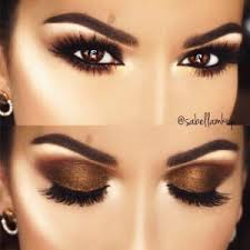 can enhance your hooded eyes