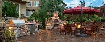 5 great patio ideas stamford