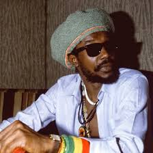The Top 11 Peter Tosh Songs - Jamaicans.com