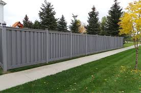 Wrought Iron Fence Cost Calculator Wpc Farm Fence Price Fence Prices Outdoor Fencing Fence Design