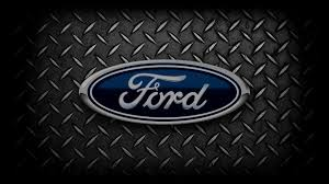 myford touch wallpapers on wallpaperplay
