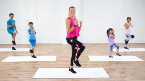 10 exercise yoga kid cles