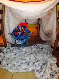 Diy Tent For Kids 5 Steps Instructables