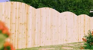Materials Needed To Build A Fence The Home Depot