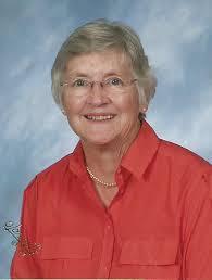Anne Smith Obituary - Desert Hot Springs, California | Legacy.com
