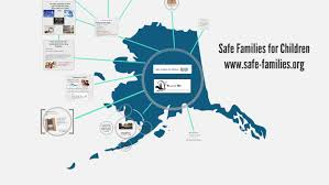 Safe Families for Children Alaska (Vimeo Only) by Charity Carmody