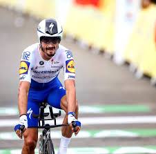 Julian Alaphilippe (@alafpolak) • Instagram photos and videos