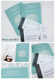 pport wedding invitation template uk