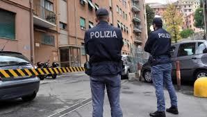 Genova, caso Miriam Vera: trovata morta in un bosco la 45enne ...