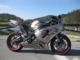 Motorcycle Tfb Designs