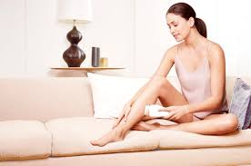 permanent body hair removal methods for