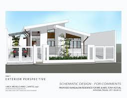 Philippine Architecture House Design Philippine House Designs House Floor Plans Procura Home Blog Philippine Architecture House Design